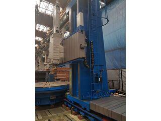 Lathe machine CKD Blansko SKJ 32 / 63-2