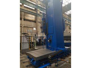 Lathe machine CKD Blansko SKJ 32 / 63-7