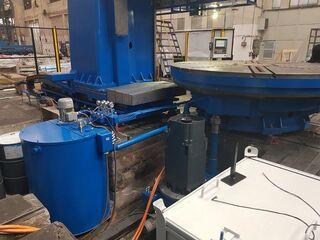 Lathe machine CKD Blansko SKJ 32 / 63-8