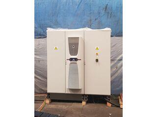 Lathe machine CKD Blansko SKJ 32 / 63-9