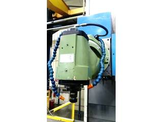 CME FCM - 5000 x 950 Bed milling machine-1