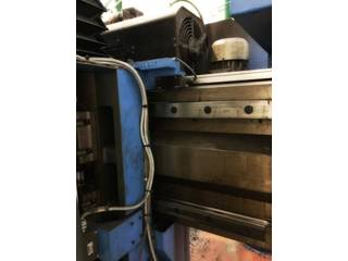 CME FS 1 x 1500 Bed milling machine-3