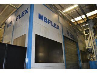 CME MB 3000 Flex Boringmills-1
