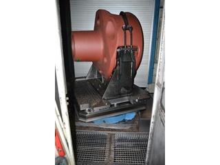 CME MB 3000 Flex Boringmills-2