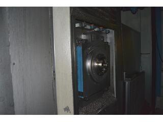 CME MB 3000 Flex Boringmills-3