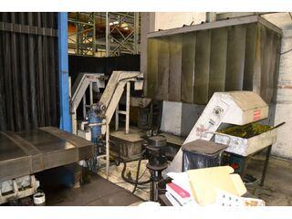 CME MB 3000 Flex Boringmills-5