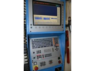 CME MB 3000 Flex Boringmills-4