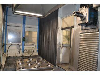 CME MB 3000 Flex Boringmills-9