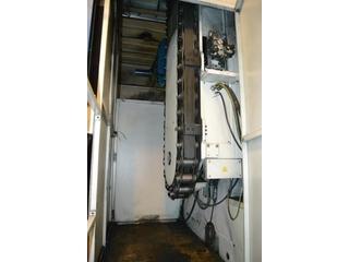 CME MB 3000 Flex Boringmills-10