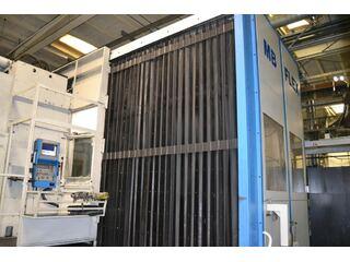 CME MB 3000 Flex Boringmills-6