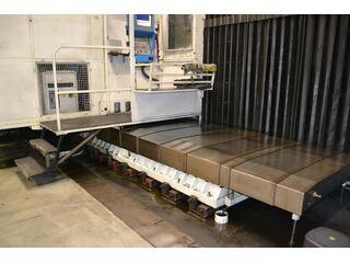 CME MB 3000 Flex Boringmills-7