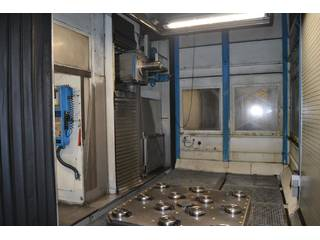 CME MB 3000 Flex Boringmills-8