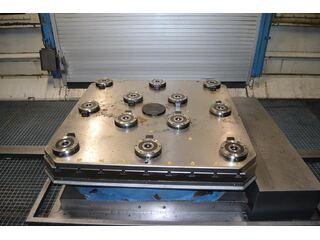 CME MB 3000 Flex Boringmills-13