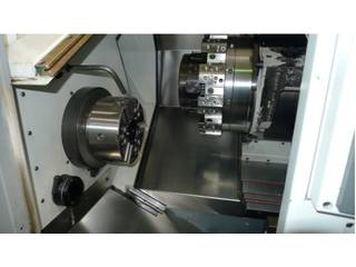 Lathe machine CMZ TB 67M GL6-1