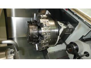 Lathe machine CMZ TB 67M GL6-2