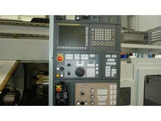 Lathe machine CMZ TB 67M GL6-4