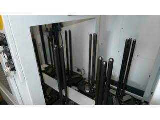 Lathe machine CMZ TB 67M GL6-5