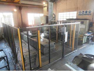 Castel Green 1 TA 40 Boringmills-1