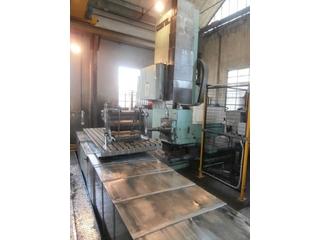 Castel Green 1 TA 40 Boringmills-2