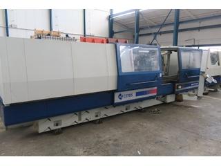 Grinding machine Cetos BUB 50 B CNC 3000-1