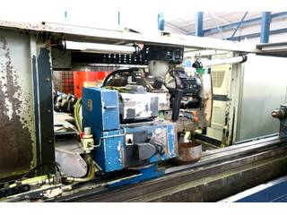 Grinding machine Cetos BUB 50 B CNC 3000-2