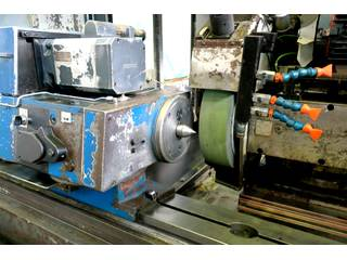 Grinding machine Cetos BUB 50 B CNC 3000-3