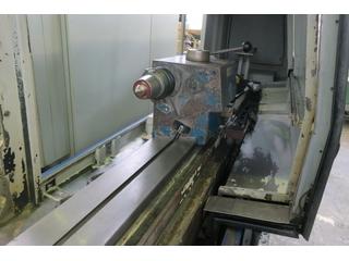 Grinding machine Cetos BUB 50 B CNC 3000-4