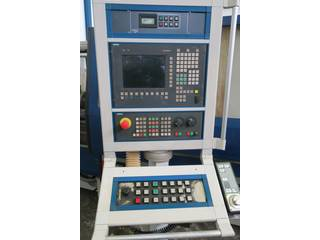 Grinding machine Cetos BUB 50 B CNC 3000-5