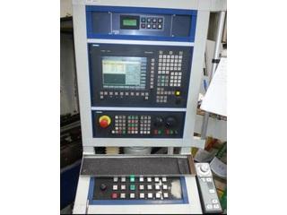 Grinding machine Cetos BUB 50 B CNC 3000-6