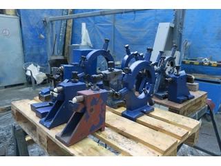 Grinding machine Cetos BUB 50 B CNC 3000-9