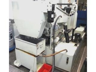 Grinding machine Cetos BUB 50 B CNC 3000-7