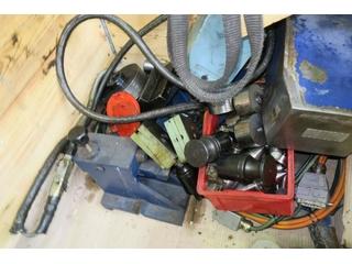 Grinding machine Cetos BUB 50 B CNC 3000-11