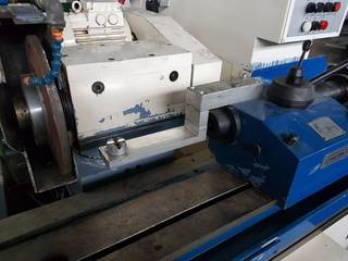 Grinding machine Cetos Hostivar BU 25 H / 750-3