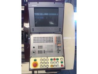 Milling machine Chevalier 2040 VMC, Y.  2001-5