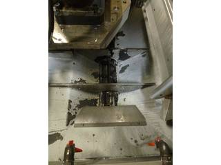 Milling machine Chiron FZ 18 W-2