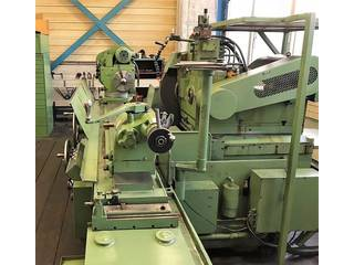 Grinding machine Cincinnati 14 P 1900-1