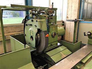 Grinding machine Cincinnati 14 P 1900-2