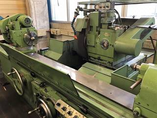Grinding machine Cincinnati 14 P 1900-3