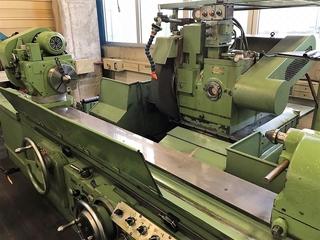 Grinding machine Cincinnati 14 P 1900-3