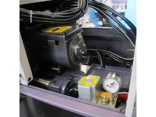 Lathe machine Citizen Cincom B 20 V+-8