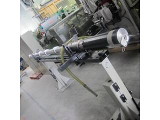 Lathe machine Citizen Cincom B 20 V+-11