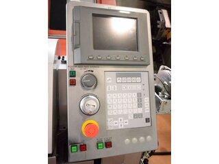 Lathe machine Citizen R 07 VI-1