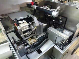 Lathe machine Citizen R 07 VI-2