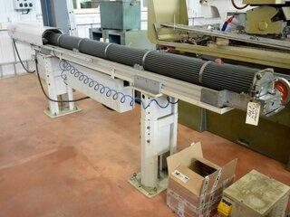 Lathe machine Citizen R 07 VI-4