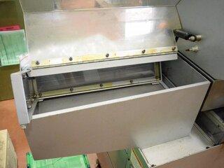 Lathe machine Citizen R 07 VI-5