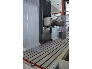 Correa A 25/30 rebuilt Bed milling machine-7