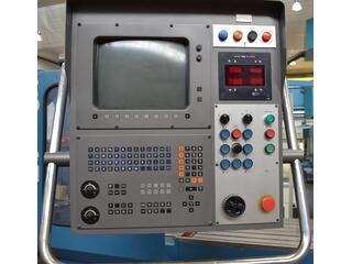 Correa A 30 / 40 rebuilt Bed milling machine-5
