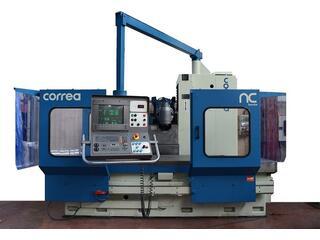 Correa CF 17 D