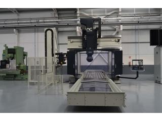 Correa FP 40 / 40 S ATC UDG Portal milling machines-3