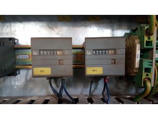 Milling machine DMG DMF 220 Linear, Y.  2001-3